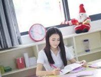 Cần tìm nơi học thêm hóa học lớp 8, gia sư dạy kèm hóa học lớp 8 tại Tp.HCM