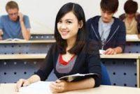 Tìm giáo viên gia sư dạy kèm hóa học lớp 8 9 10 11 12 tại Tphcm