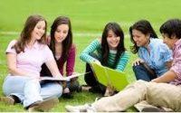 Trung tâm dạy kèm TOÁN LÝ HÓA ANH lớp 6 7 8 9 10 11 12 uy tín Bình Tân Tp.HCM