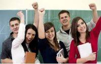 Giáo viên, sinh viên, gia sư dạy kèm toán lý hóa anh lớp 8 tại Tp.HCM.