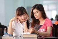 Cần tìm giáo viên, sinh viên, gia sư dạy kèm tiếng anh lớp 3 tại Tp.HCM