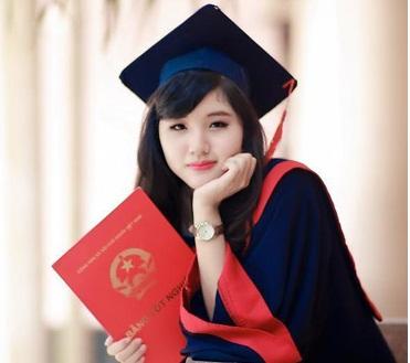 Trung tâm dạy kèm trọng tín dạy kèm toán lý hóa lớp 6 7 8 9 10 11 12, ôn thi vào lớp 10, luyện thi đại học Bình Tân Tp.HCM.