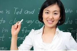 Tìm giáo viên, sinh viên, gia sư dạy kèm toán lý hóa anh văn lớp 8 Tp.HCM.