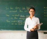 Tìm giáo viên dạy kèm tiếng anh lớp 9, gia sư anh văn 9 ôn thi vào lớp 10 Tphcm.