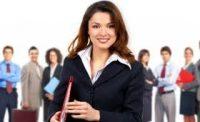 Trung tâm gia sư trọng tín tuyển giáo viên, sinh viên, gia sư dạy kèm toán lý hóa anh cấp 1 2 3.