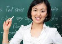 Cần tìm giáo viên, sinh viên, gia sư dạy kèm toán lý hóa anh lớp 6 7 8 9 10 11 12 tại Tp.HCM