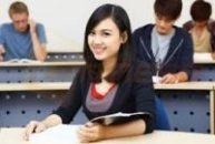 Địa chỉ học thêm toán lớp 6, giáo viên dạy kèm dạy thêm toán lớp 6 uy tín Bình Tân Tp.HCM.