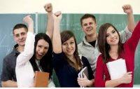 Trung tâm dạy kèm dạy thêm học thêm toán lý hóa lớp 8 Bình Tân Tp.HCM