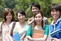Trung tâm dạy kèm dạy thêm toán lý hóa lớp 9 Bình Tân Tp.HCM