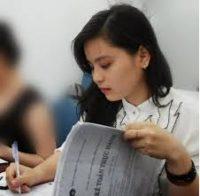Trung tâm dạy kèm dạy thêm toán lý lớp 7 uy tín tại Bình Tân Tp.HCM