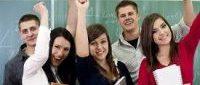 Giáo viên,sinh viên,gia sư dạy kèm toán lí hóa anh sinh văn cấp 1 2 3 tại Tphcm