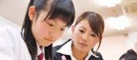 Giáo viên, sinh viên dạy kèm tận tâm uy tín và chất lượng