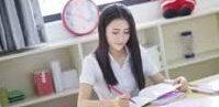 Gia sư giáo viên sinh viên dạy toán lý hóa anh tại nhà học sinh tại Tphcm