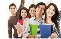 Học phí dạy kèm tại Tphcm, bảng giá dạy kèm tại nhà Tphcm