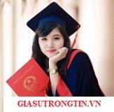 Tuyển giáo viên, sinh viên, gia sư dạy kèm toán lý hóa anh cấp 1 2 3 tại Phú Nhuận Tphcm