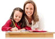 Tìm giáo viên gia sư dạy kèm toán 12 Bình Thạnh Tphcm
