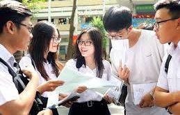 xet hoc ba vao dai hoc, thay doi nguyen vọng vào đại học 2020 2021