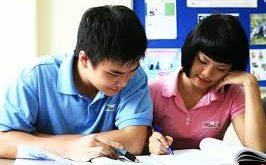 Tìm gia su sinh viên day kem toan ly hoa 10 Hoc Mon Tphcm