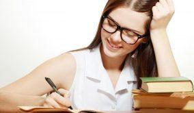 Cần tìm giáo viên, gia sư dạy kèm toán lý hóa lớp 9 Tân Phú Tphcm