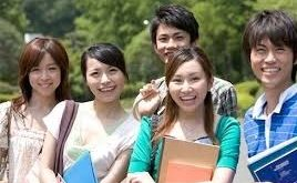 Cần tìm sinh viên dạy kèm toán lớp 11 Tân Phú Tphcm