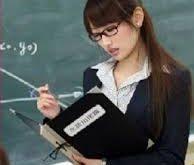 Cần tìm giáo viên, gia sư dạy kèm tiếng anh lớp 8 Quận 2 Tphcm