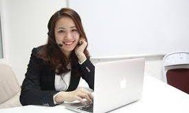 Tìm gia sư dạy kèm toán lý hóa lớp 8 Bình Tân Tphcm