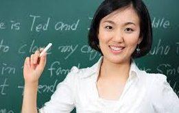 Tìm gia sư sinh viên dạy kèm toán tiếng việt lớp 3 Long An Tp.HCM.
