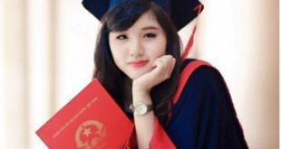 Tìm giáo viên, gia sư dạy kèm toán lý hóa lớp 11 Bình Tân Tp.HCM.