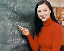Tìm sinh viên dạy kèm toán lý hóa lớp 8 Q 7 Tp.HCM.