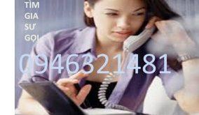 Cần tìm giáo viên, gia sư dạy kèm toán lớp song ngữ tiếng anh Bình Chánh Tp.HCM.