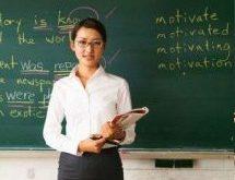 Tìm gia sư sinh viên dạy kèm toán lý hóa lớp 10 Quận 9 Tp.HCM.