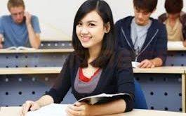 Tìm sinh viên dạy kèm toán tiếng việt lớp 2 Tân Phú Tp.HCM.
