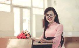 Tim giao vien day kem hoa hoc lop 10 Tan Phu Tp.HCM
