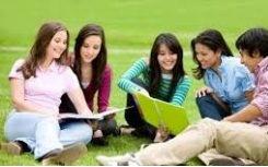 Trung tâm dạy kèm toán lý hóa lớp 6 7 8 9 10 11 12, luyện thi đại học, ôn thi vào lớp 10 Tp.HCM.