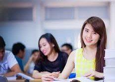 Tìm gia sư sinh viên dạy kèm tiếng anh lớp 11 Thủ Đức Tp.HCM.