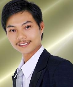 GV: Đoàn Văn Tính, ôn thi tốt nghiệp môn toán, luyện thi đại học cấp tốc.