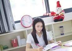 Tìm giáo viên gia sư dạy kèm hóa học lớp 11 Bình Tân Tp.HCM.