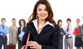 Tìm sinh viên dạy kèm tiếng anh lớp 7 quận 9 Tp.HCM.