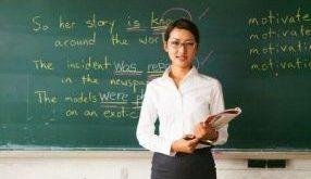 Tìm giáo viên dạy kèm hóa học lớp 8 Bình Tân Tp.HCM.