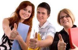 Giáo viên dạy kèm toán lớp 6 7 8 9 10 11 12 Tp.HCM