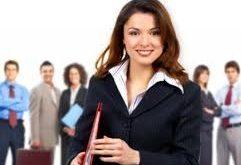 Tìm giáo viên, sinh viên dạy kèm online toán lớp 11 Q 7 TP.HCM
